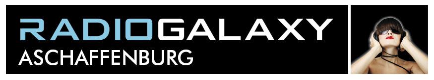 Radio Galaxy - Aschaffenburg